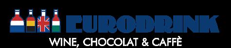 eurodrink.it