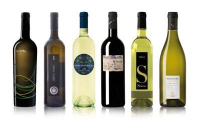 La cérémonie de remise du 1er Concours national du vin Vermentino se déroulera dans le cadre de la 52ème édition de Vinitaly, qui se déroulera à Vérone du 15 au 18 avril 2018