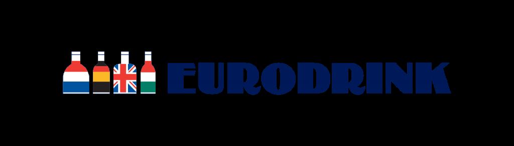 eurodrink logo